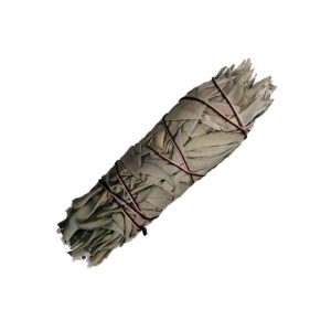 White-Sage-Small-unpackaged-1-1-1-1-300×300