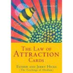 law of attraction 1