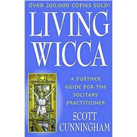 living wicca 1