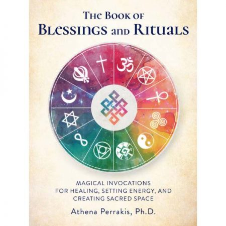 blessings and rituals 1