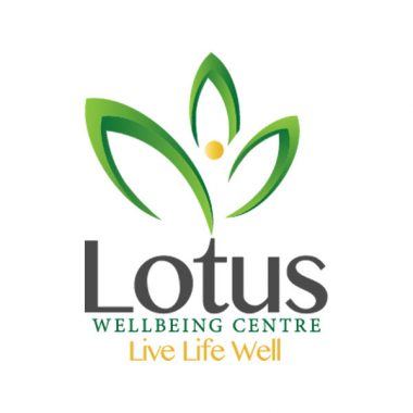Lotus Wellbeing Centre