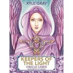 keepers of the light 1