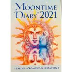 moontime diary 2021 1