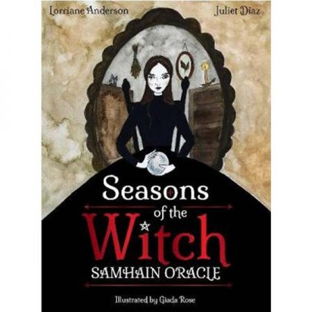 season of the witch 1
