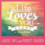 life loves you 1