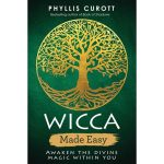 wicca made easy 1